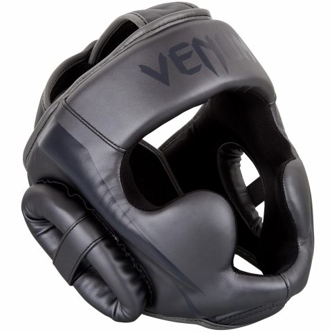 Casque de Boxe Venum Elite