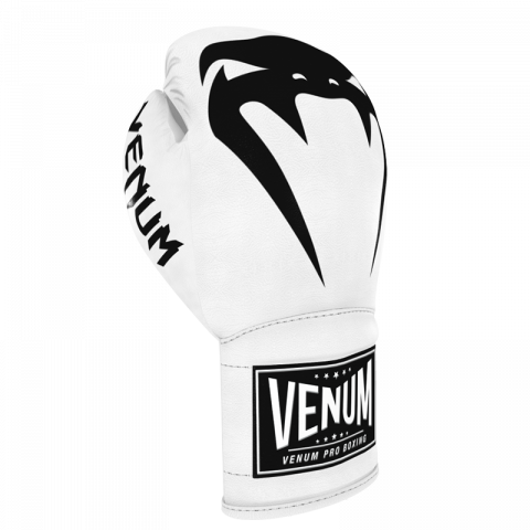 VENUM CUSTOM Giant 2.0 Pro Boxing with Laces