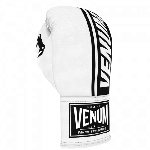 VENUM CUSTOM Shield Pro Boxing with Laces