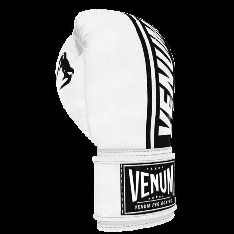 VENUM CUSTOM Shield Pro Boxing with Velcro