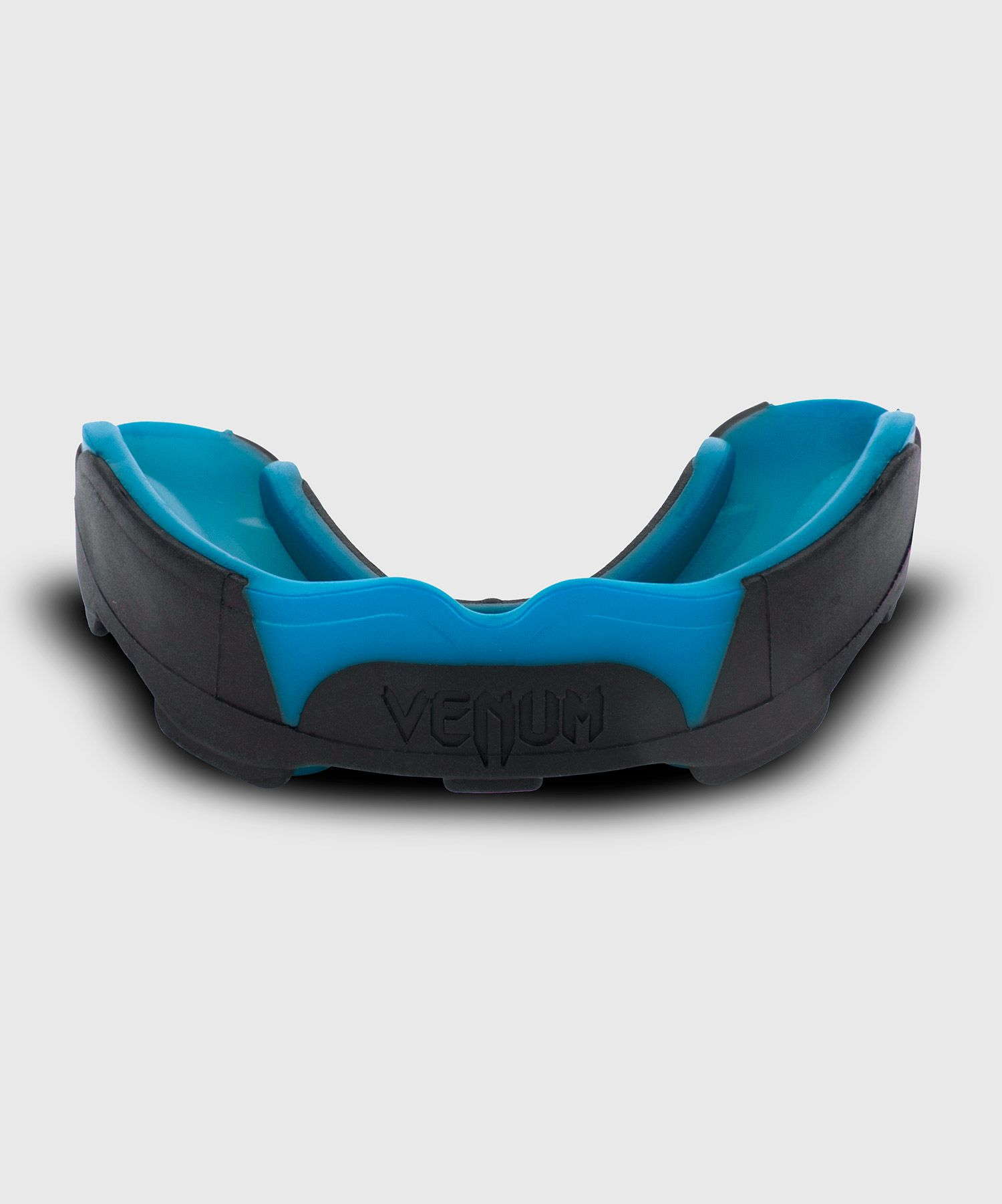 Venum Predator Gebitsbeschermer - zwart/blauw