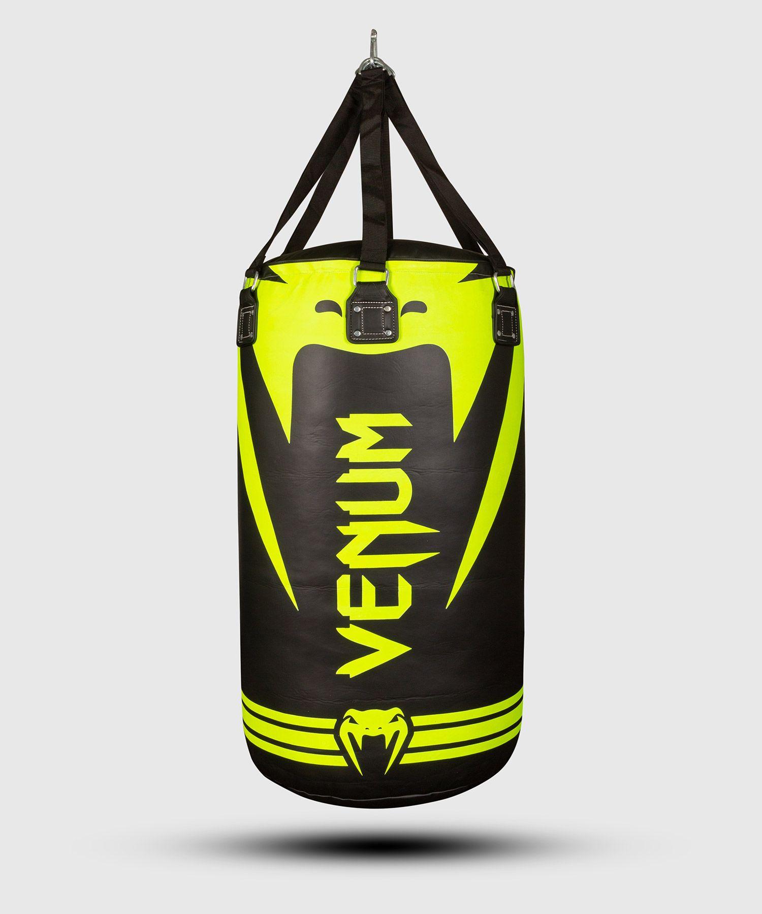 Venum Hurricane Heavy Punch Bag