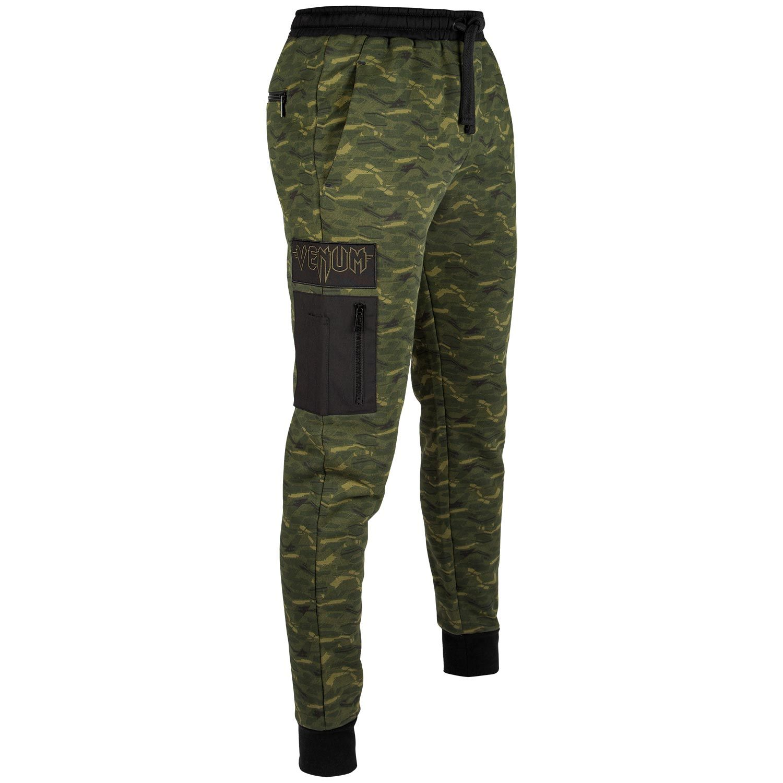 Pantaloni tuta Venum Tramo 2.0 - Cachi