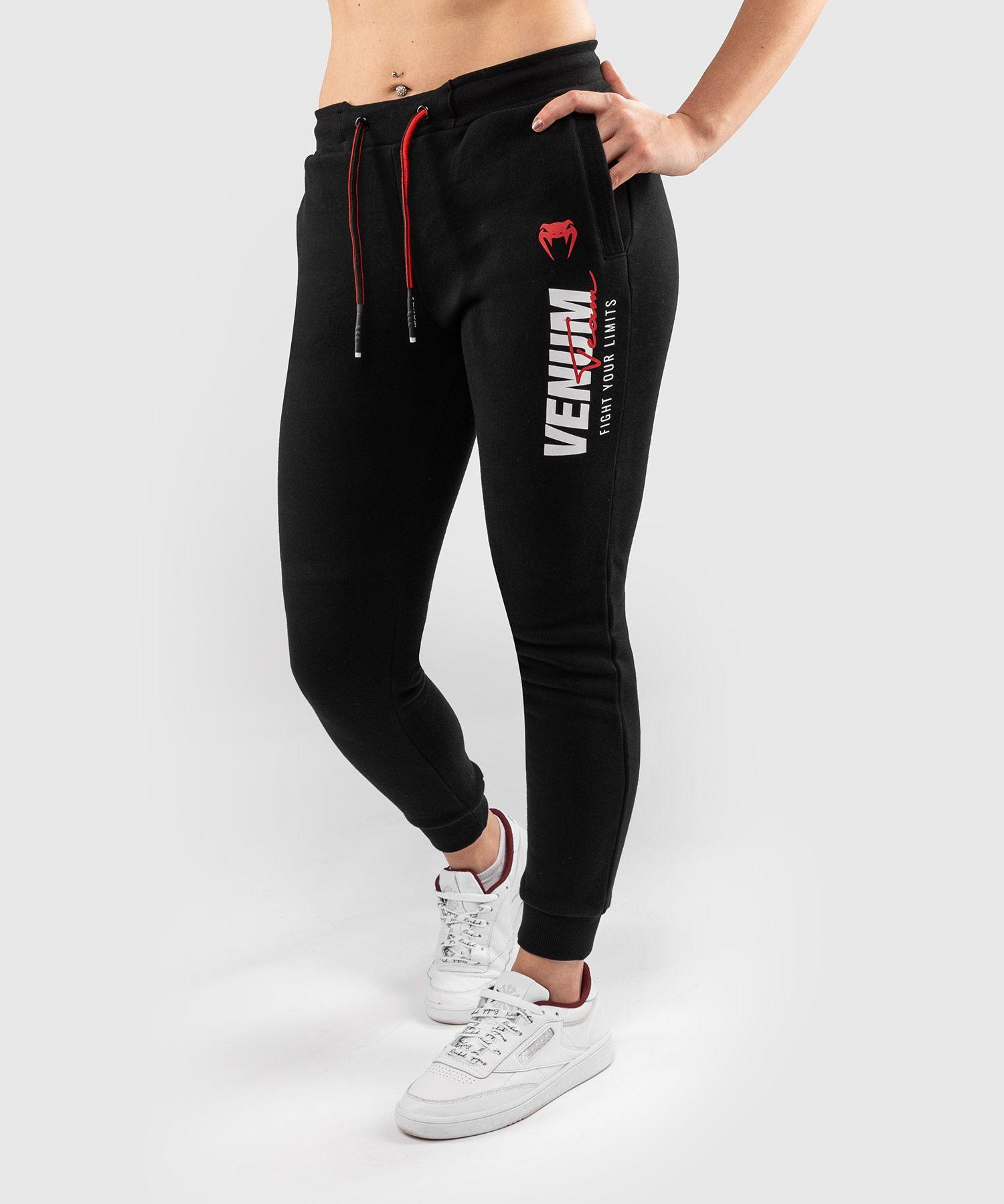 Venum Team-joggingbroek - Vrouwen
