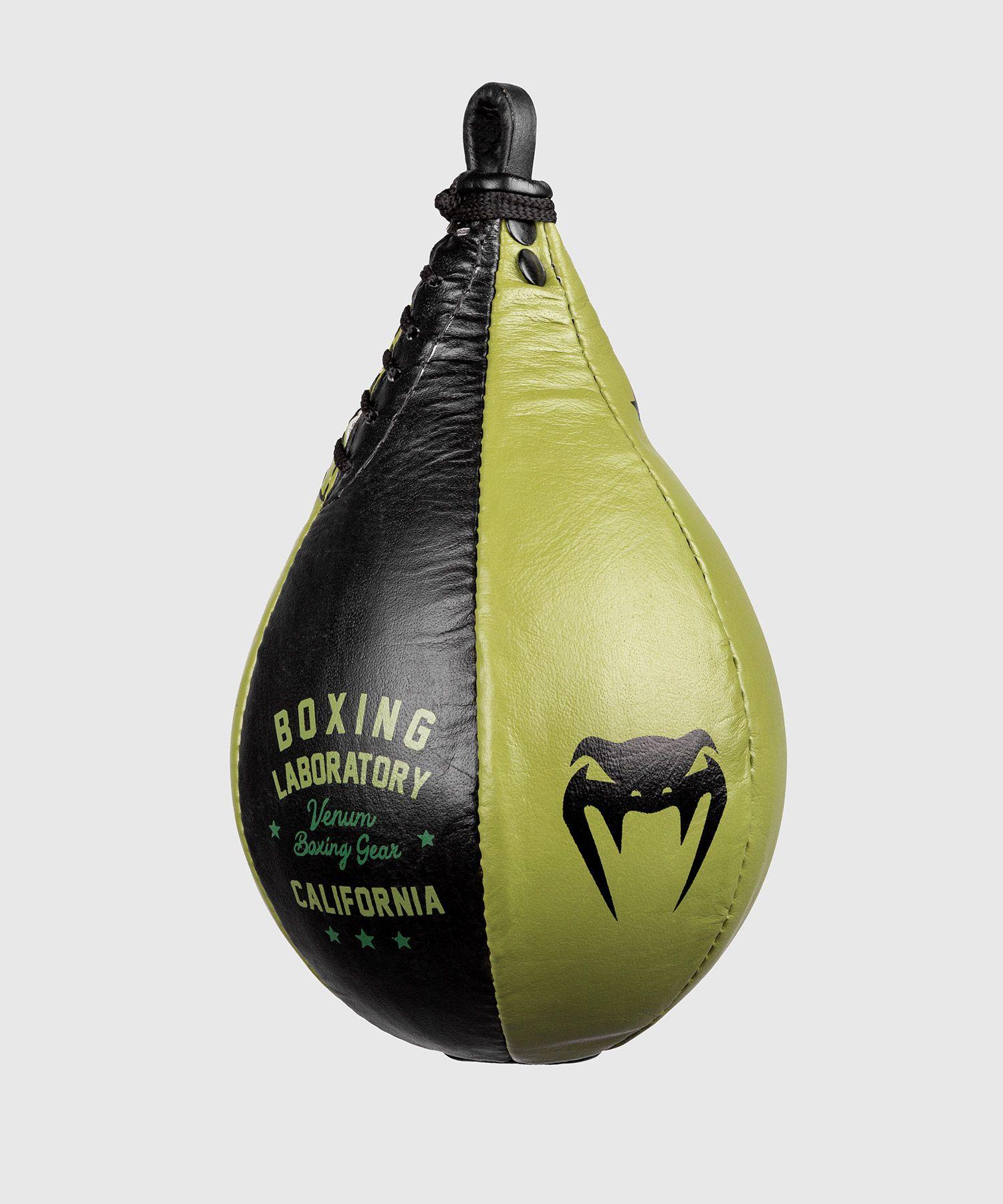 Speedbag Venum Boxing Lab - Große Größe