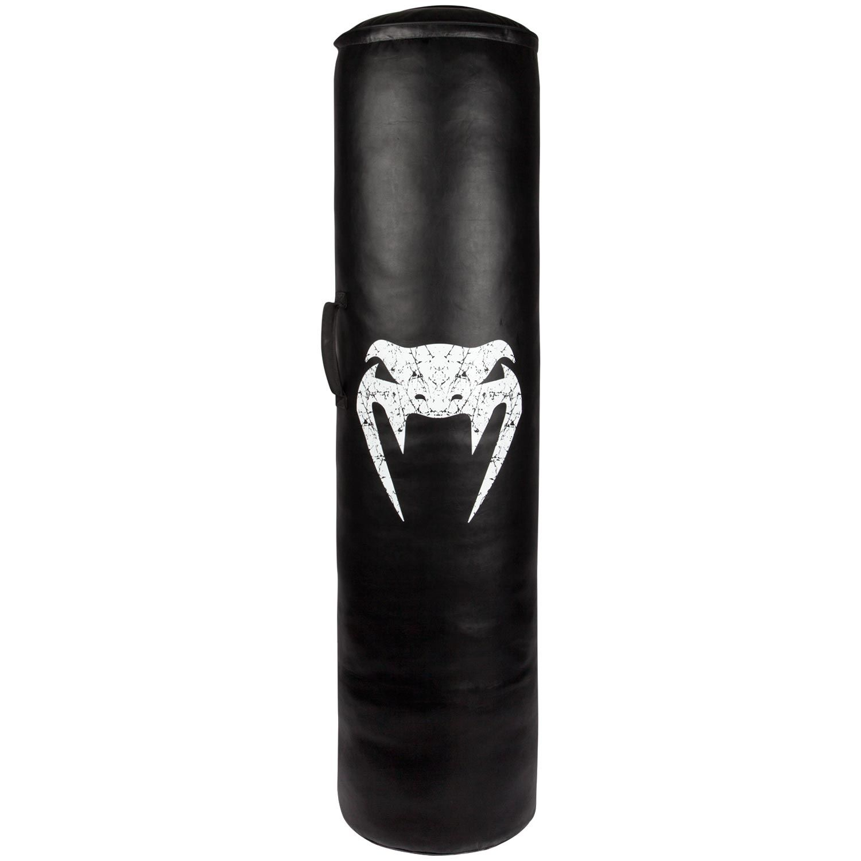 Venum Challenger MMA Heavy Bags - Black