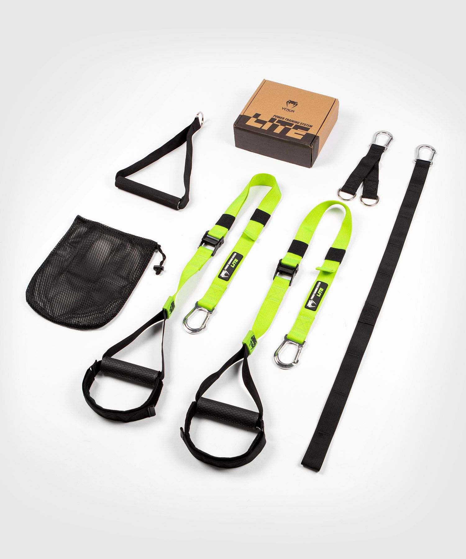 Power Training System Lite Venum - PTS Lite