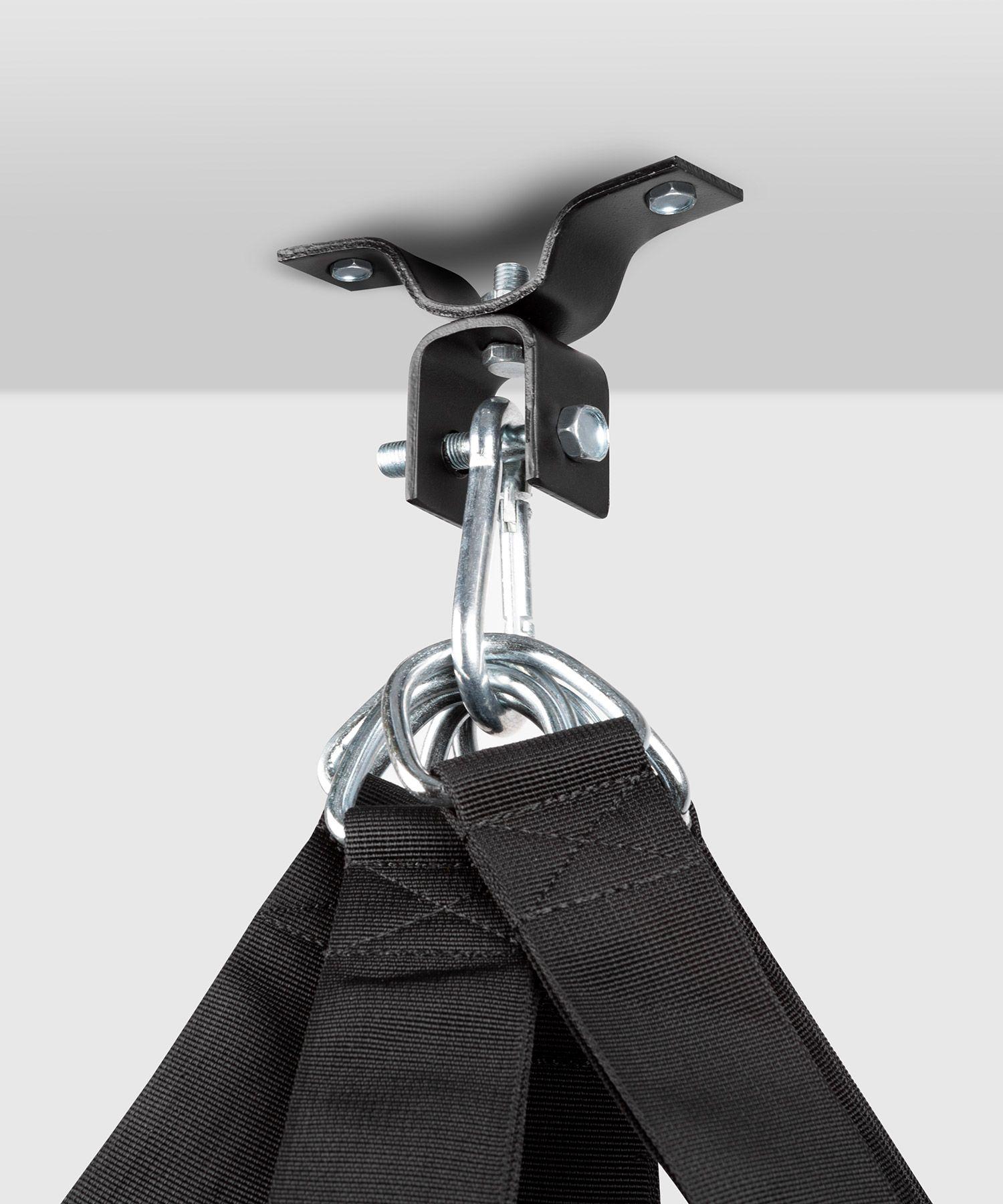 Ringhorns 360 Ceiling Hook