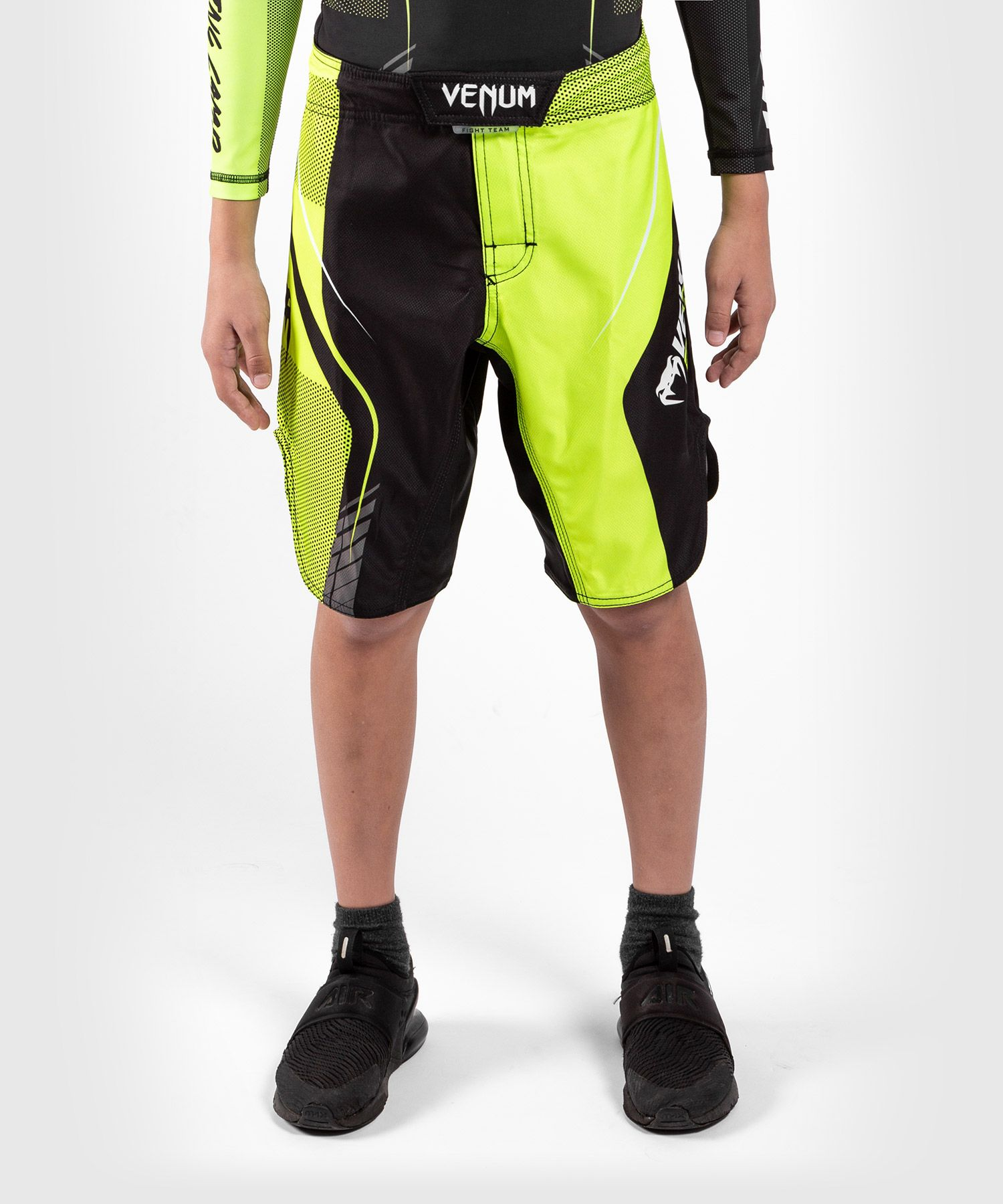 Venum Training 3.0 Fightshorts - bambini
