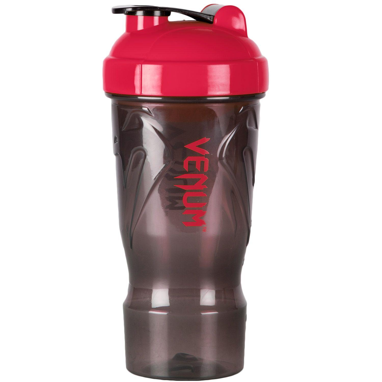 Shaker V2 Venum - Negro/Rosa