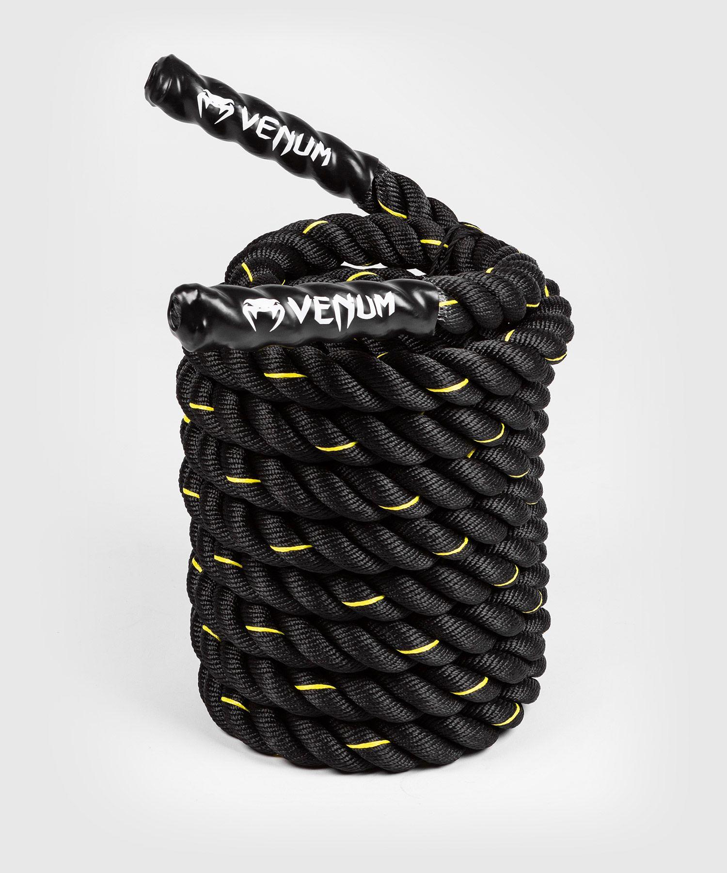 Corde da onda Challenger Venum - 9m