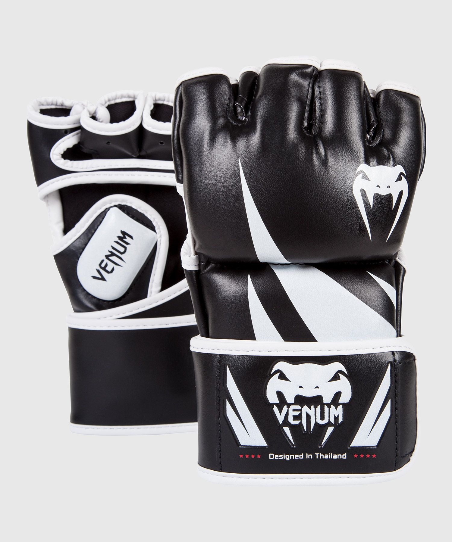 Gants MMA Venum