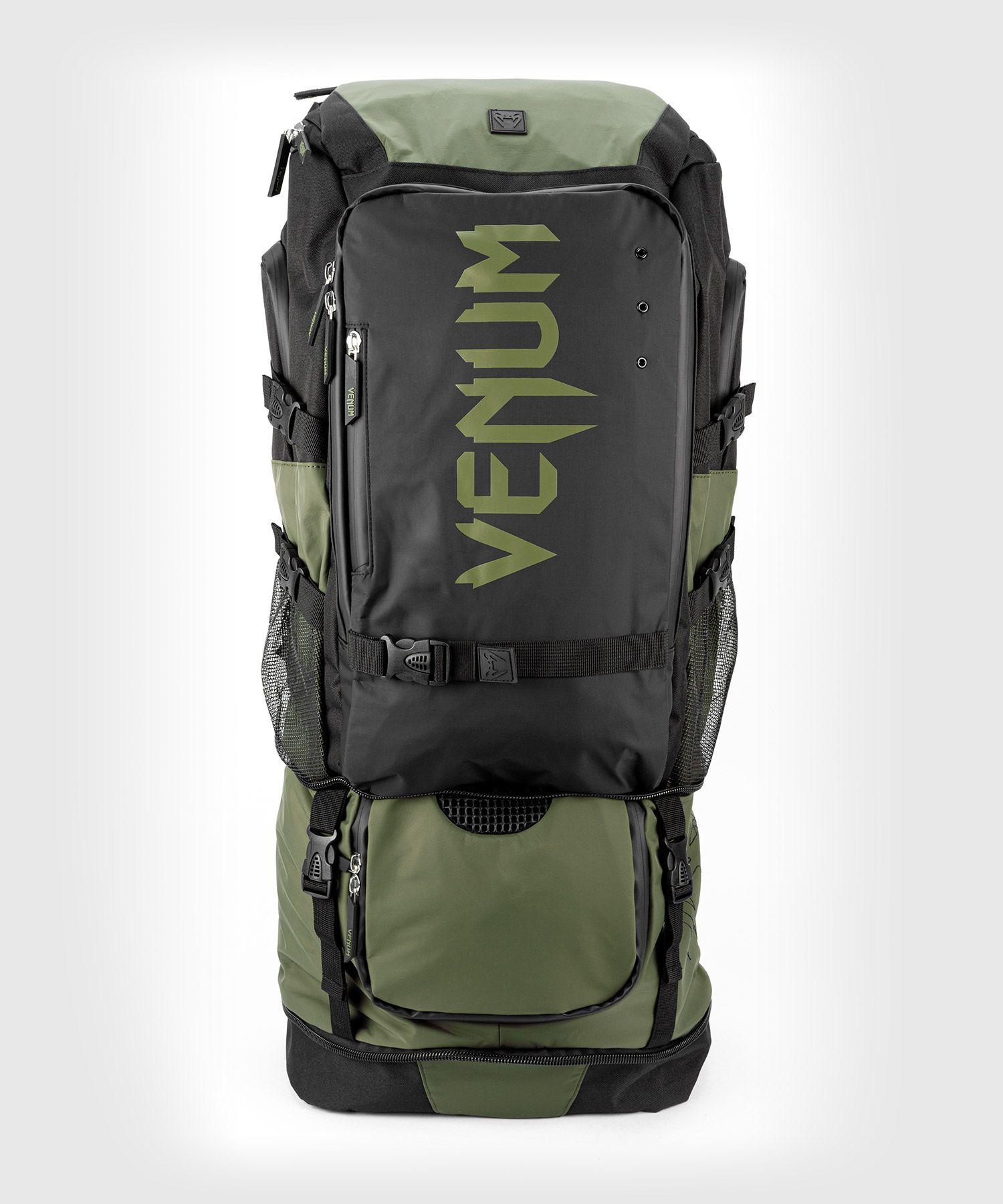 Zaino Venum Challenger Xtreme Evo - Cachi/Nero