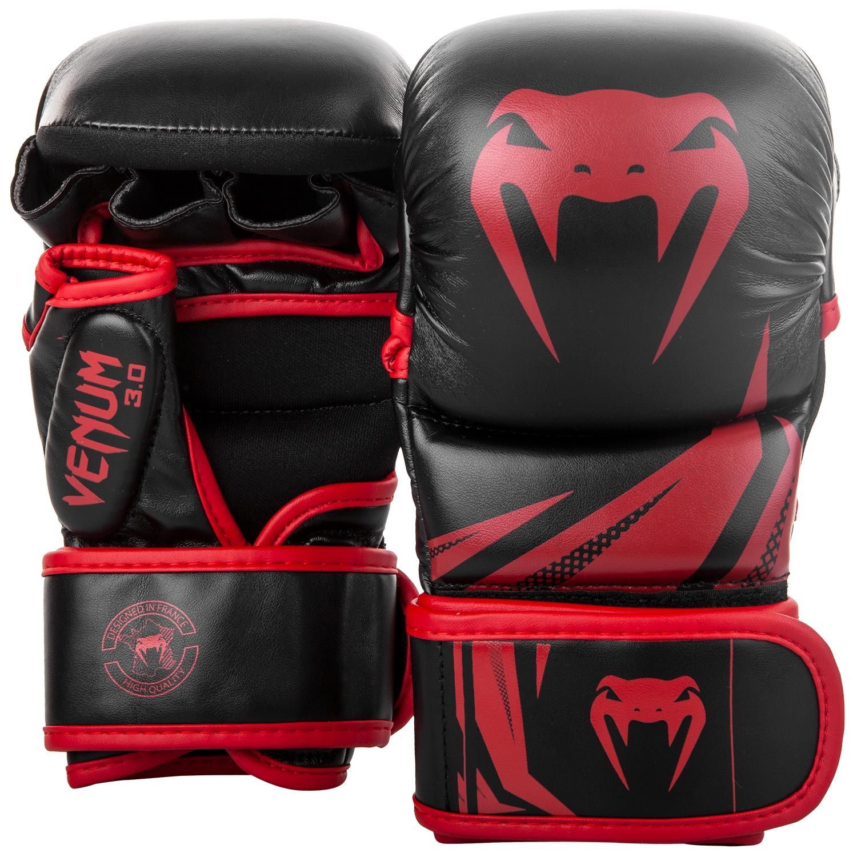 MMA HANDSCHUE SPARRING CHALLENGER 3.0