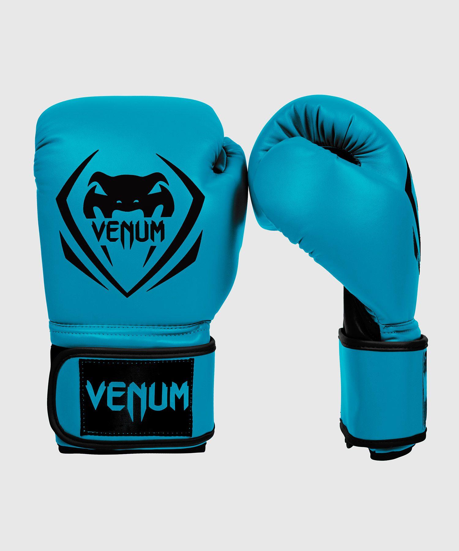 Guantoni da Boxe Venum Contender - Blu
