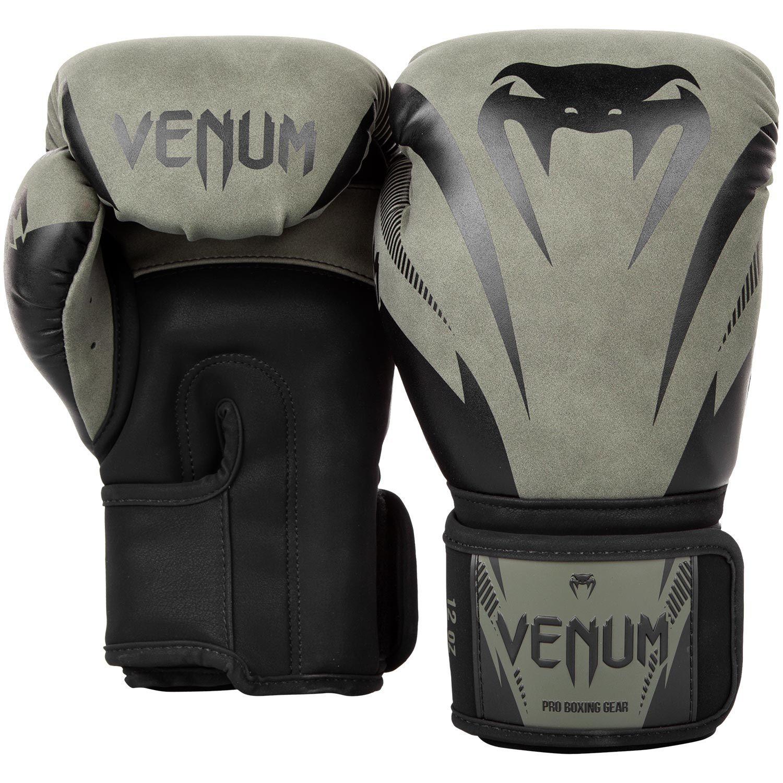 Venum Impact Gants de MMA