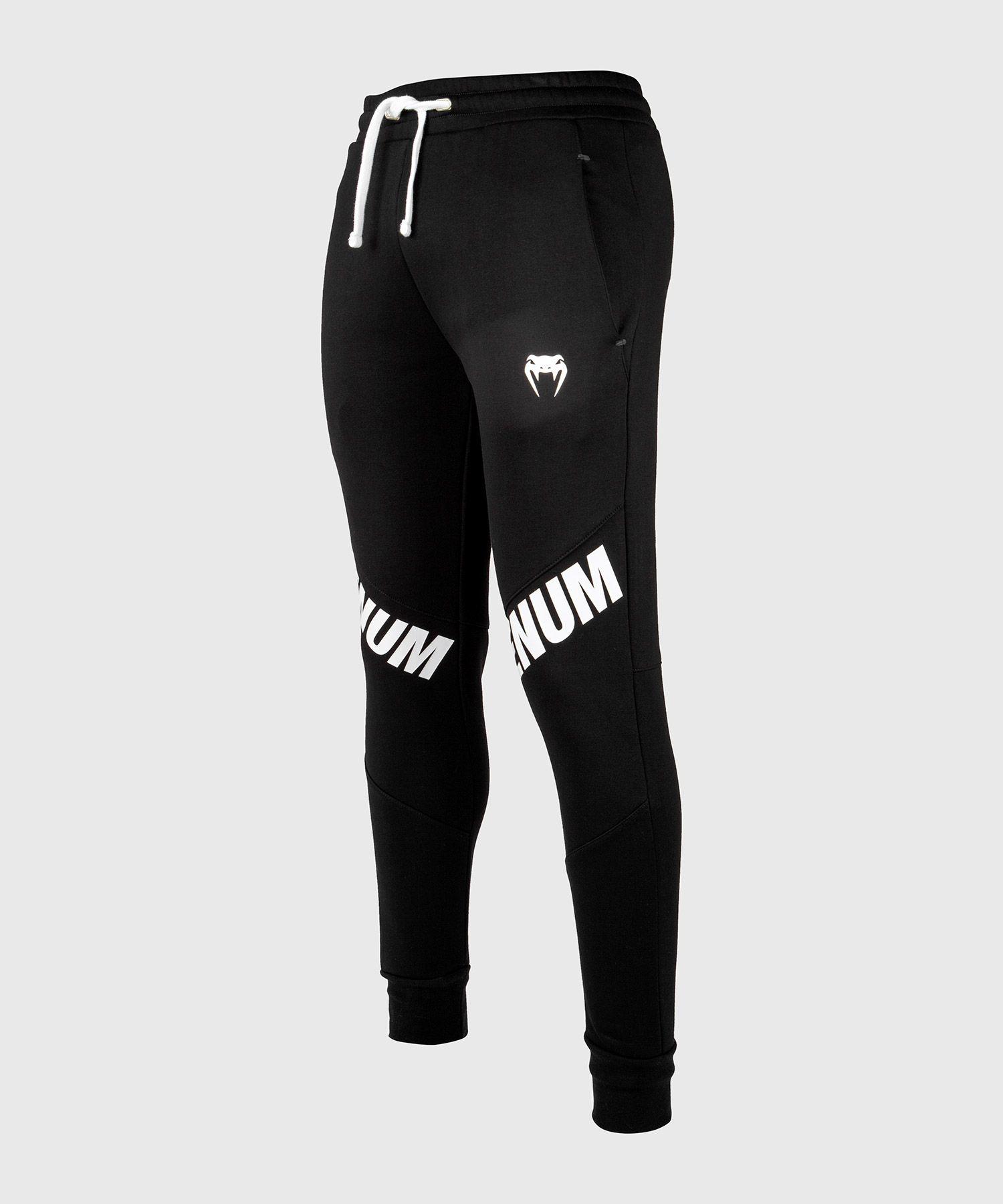 Pantaloni Tuta Venum Contender 3.0 - Neri