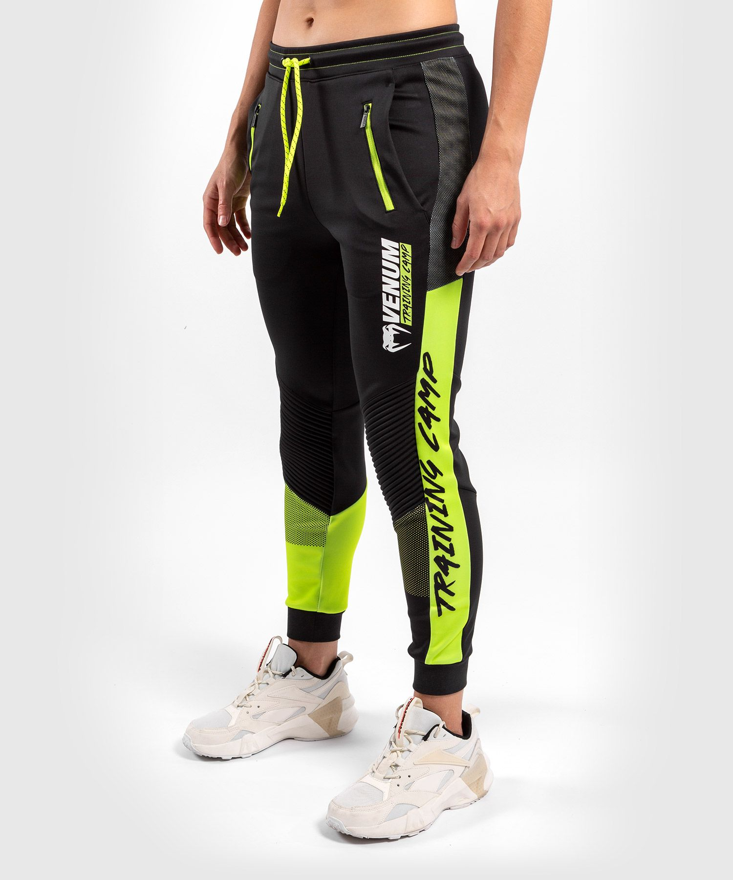 Joggers Venum Training Camp 3.0 - Donna