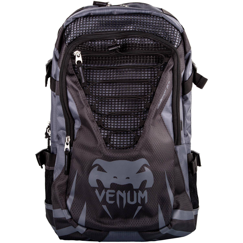 Sac à dos Venum Challenger Pro - Gris/Gris