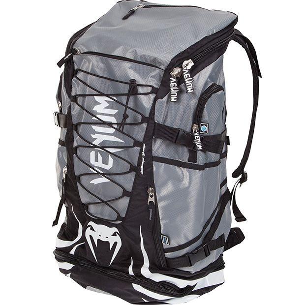 Venum Challenger Xtrem Rucksack