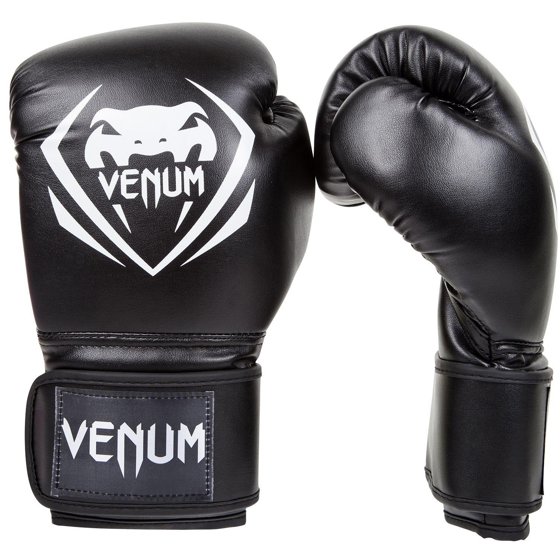 Gants de boxe Venum Contender