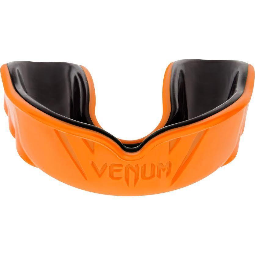 Protector Bucal Venum Challenger