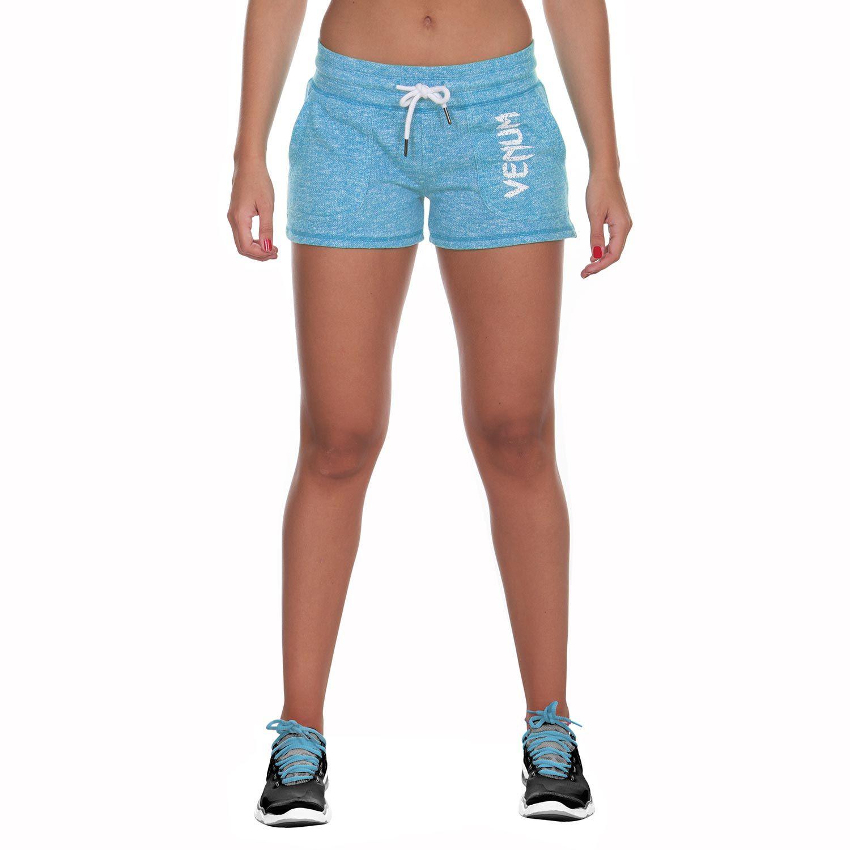 Pantalones cortos Venum Classic