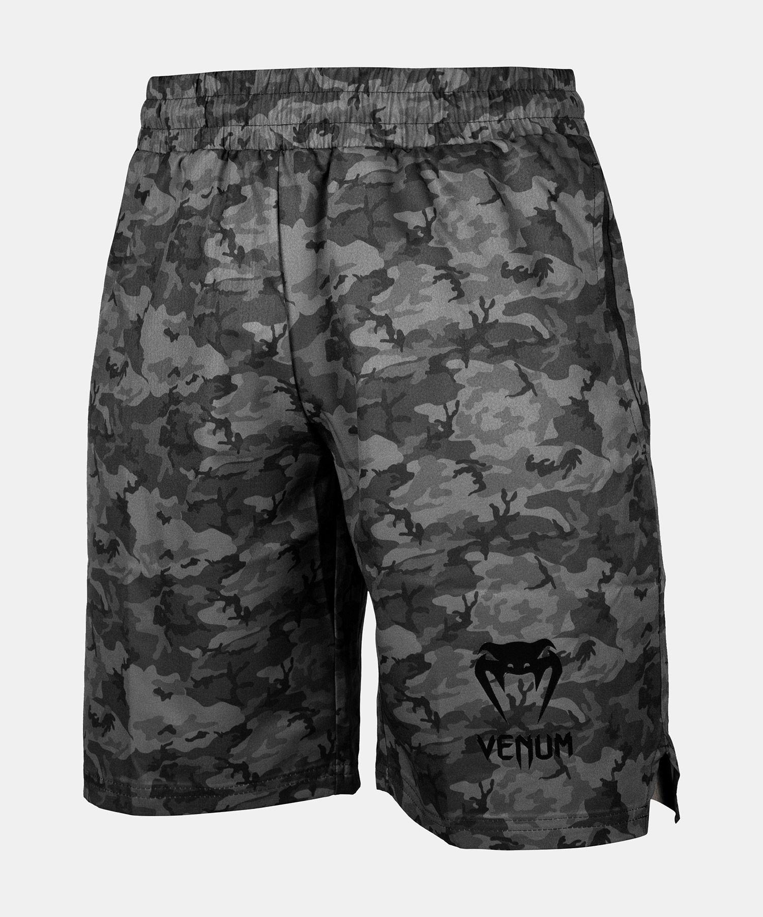 Pantaloncini da Allenamento Classic Venum - Camo urban