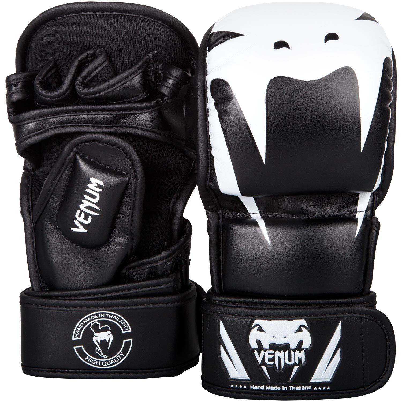 Venum Impact Sparring MMA Handschuhe
