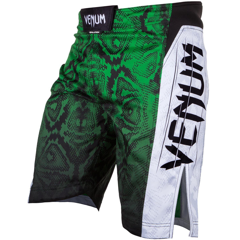 Pantalones MMA Venum Amazonia 5.0
