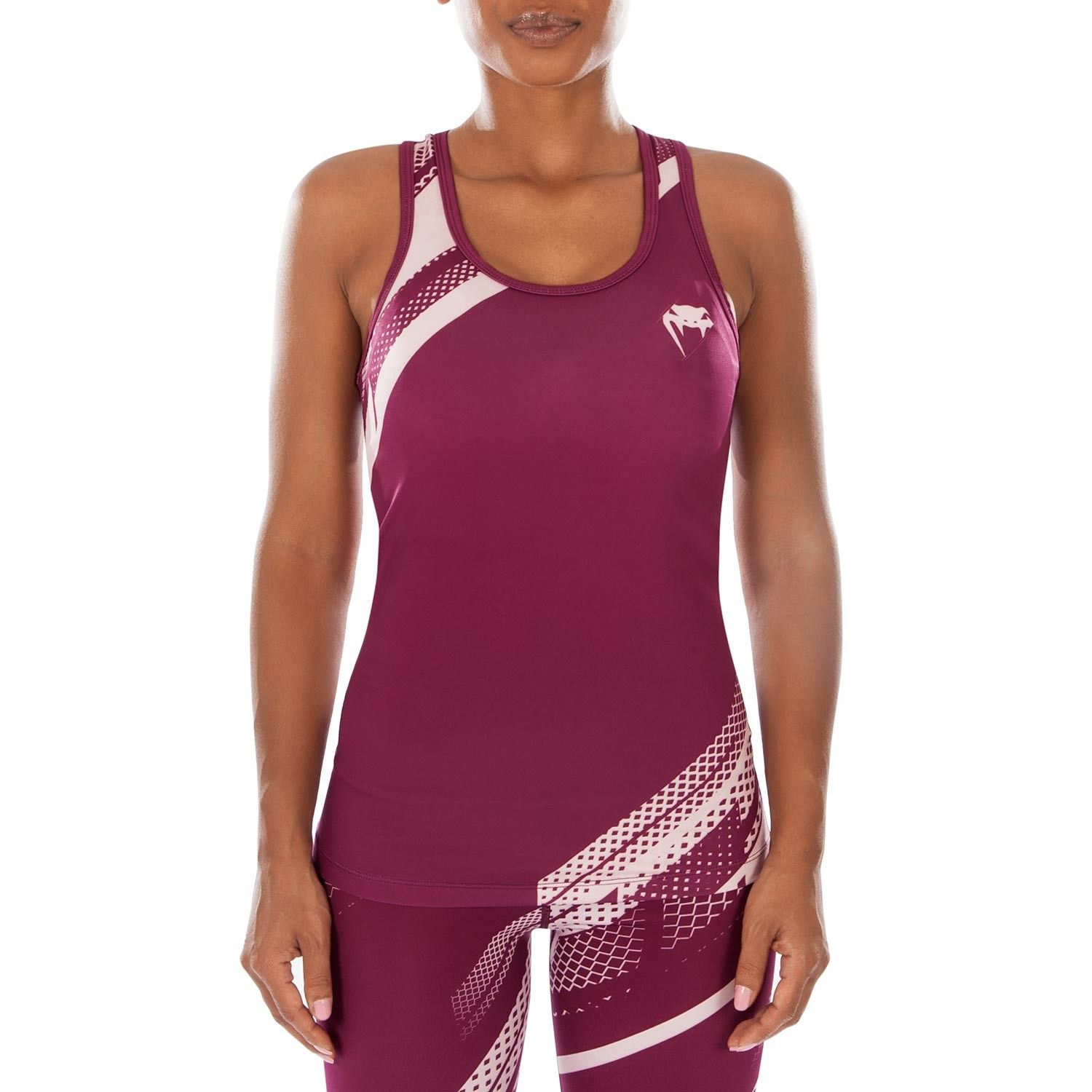 Venum Rapid Tank Top