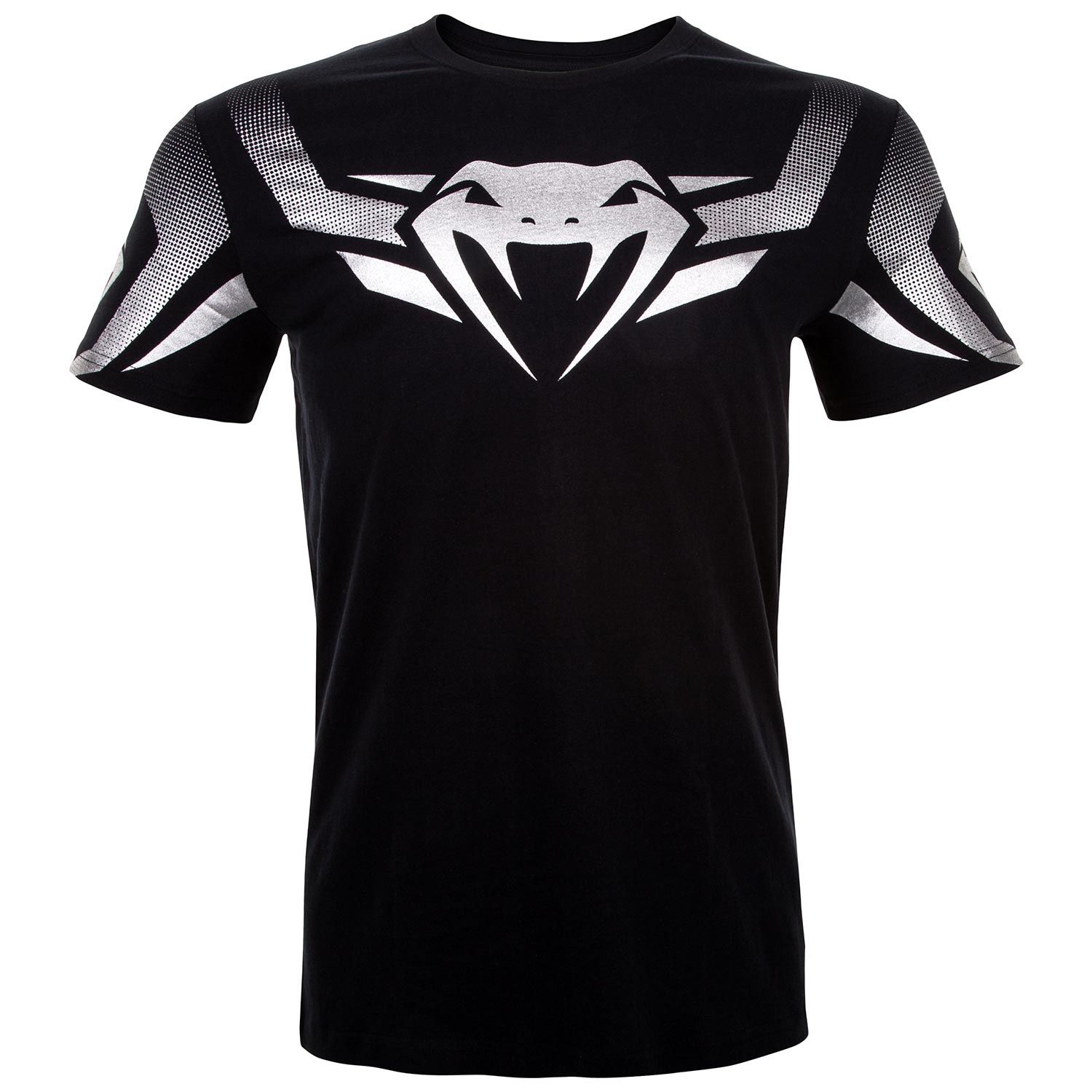 T-shirt Venum Hero - Noir
