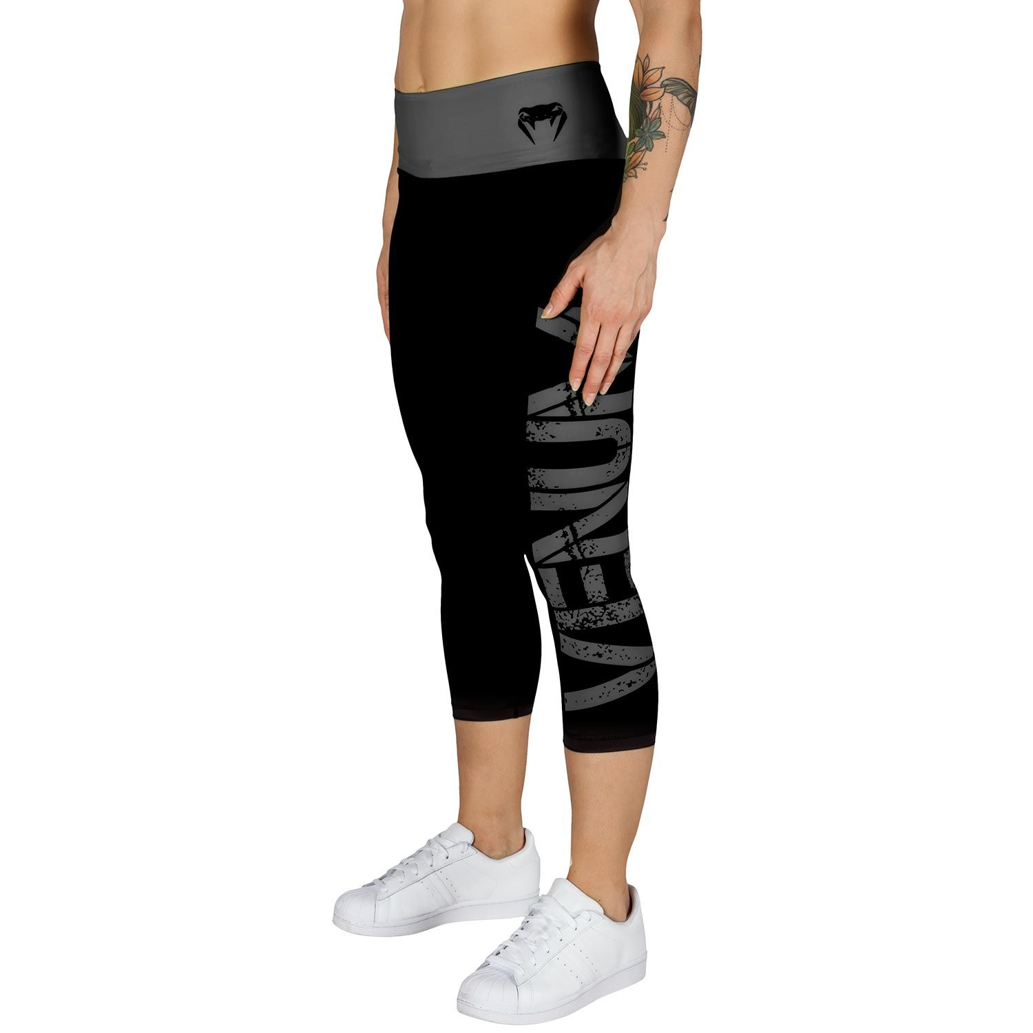 Venum Power Korte Legging