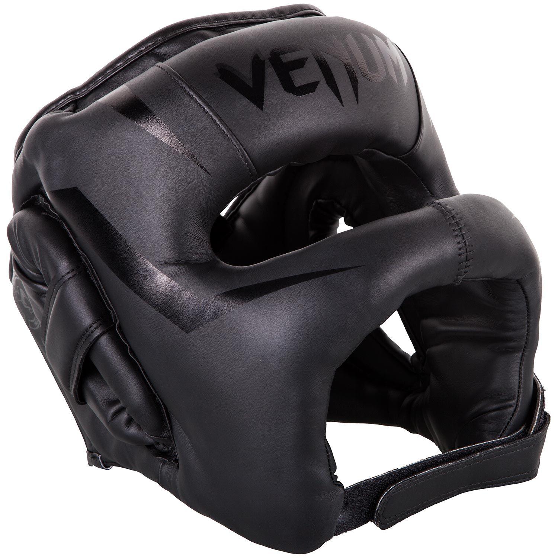 Caschetto da boxe Venum Iron Elite