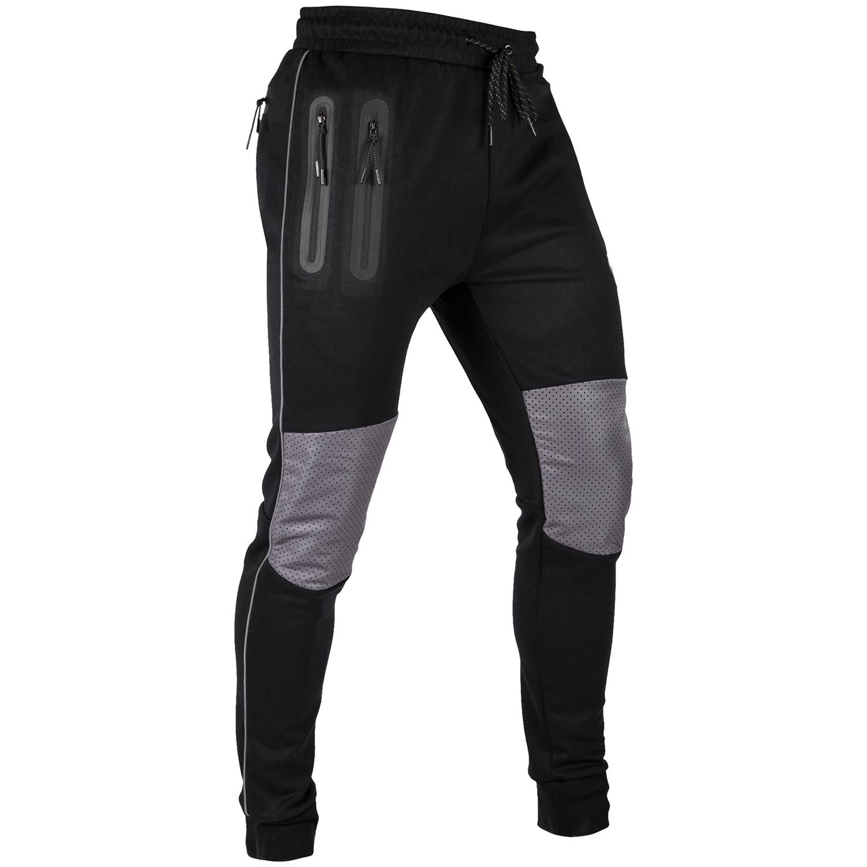 Pantalones de Chándal Venum Laser