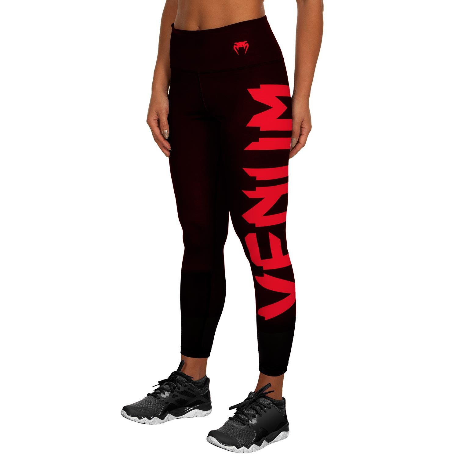 Leggings Venum Giant