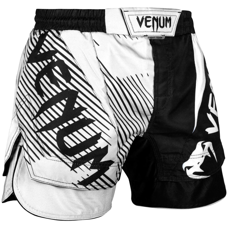 Venum Gladiator 3.0 Fight Shorts No Gi BJJ MMA Fight Jiu Jitsu Training