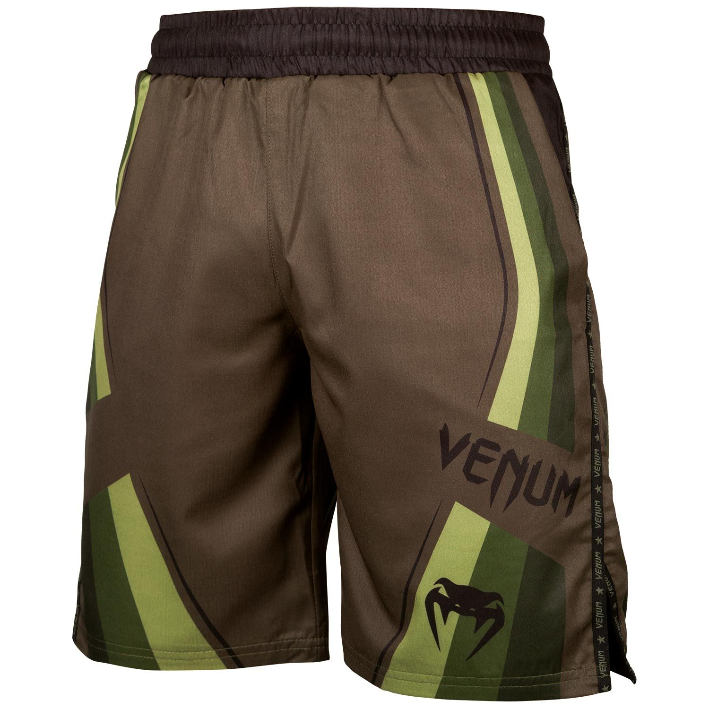 Venum Cutback 2.0 Trainingsshort