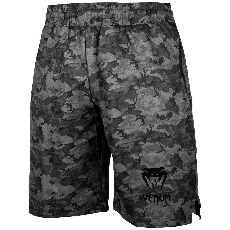 Pantalón corto de entrenamiento Venum Classic