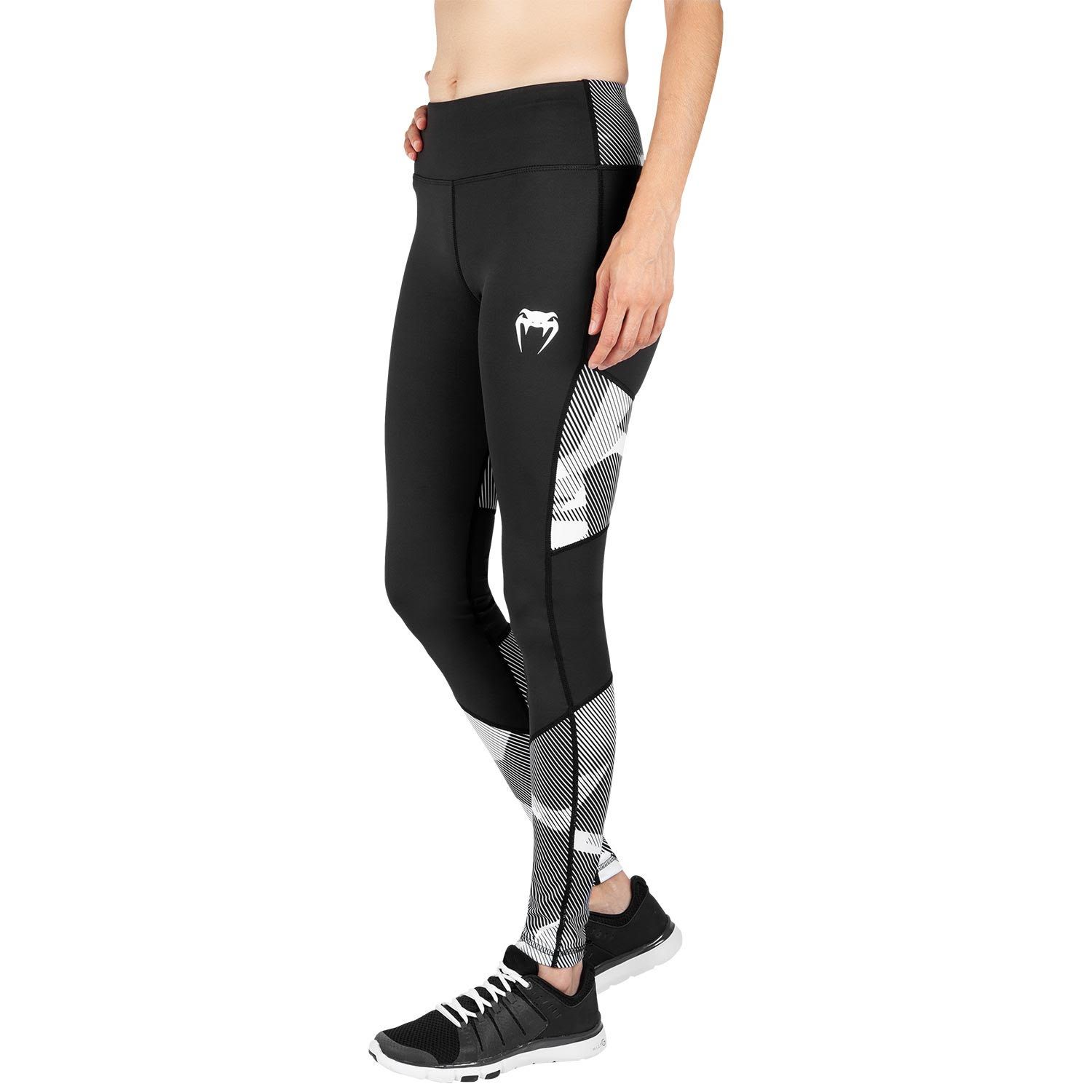 Leggings Damen Venum Dune 2.0