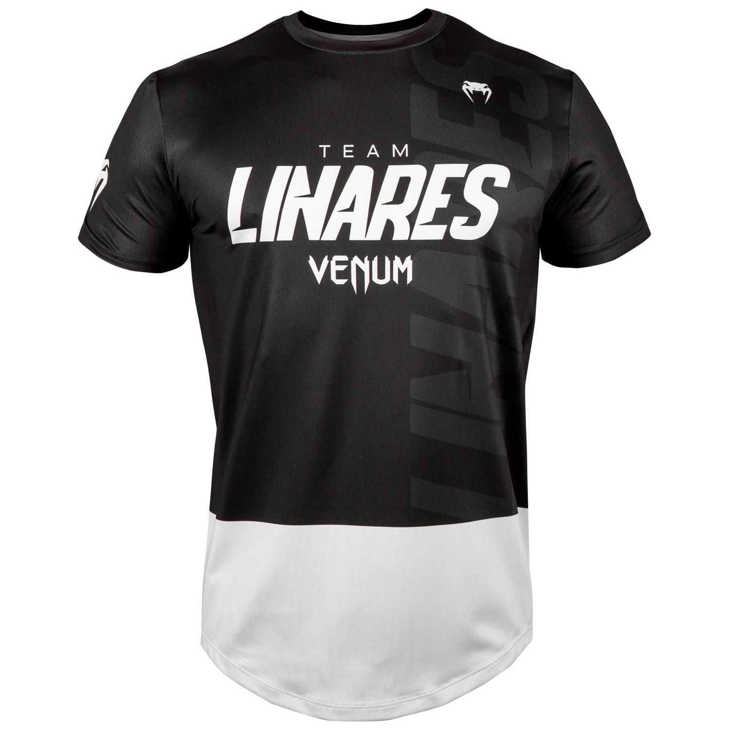 Venum Team Linares Dry Tech T-shirt