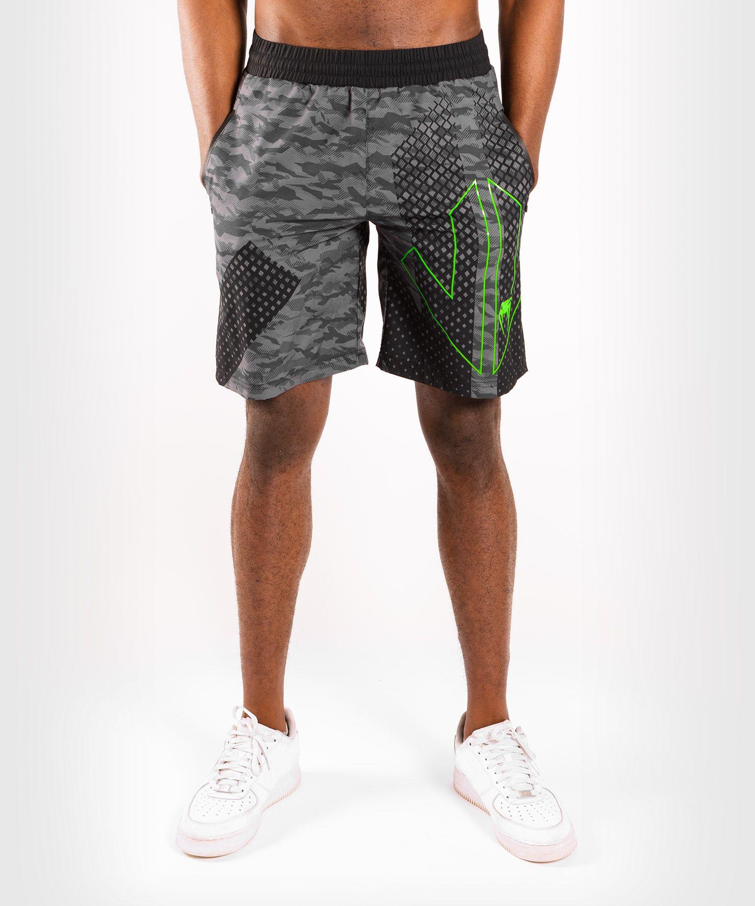 Venum Arrow Loma Signature Collezione Sport Shorts - Camo