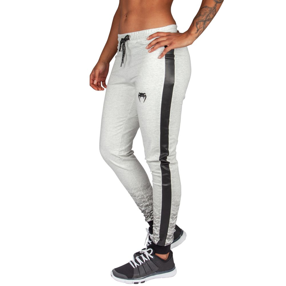 Venum Camoline 2.0 Joggers - White - For Women - Exclusive