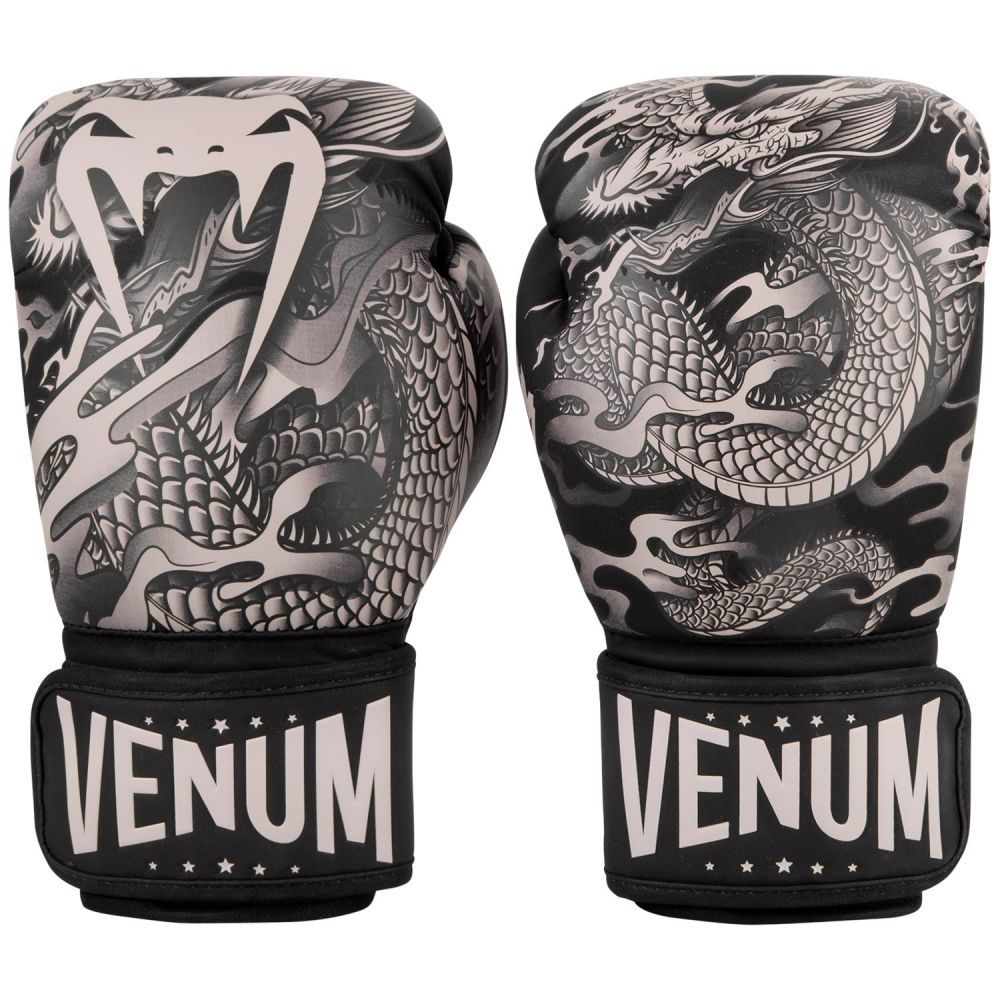 Venum Dragon's Flight Bokshandschoenen
