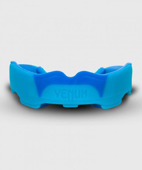 Venum Predator Mundschutz - Cyan/Blau
