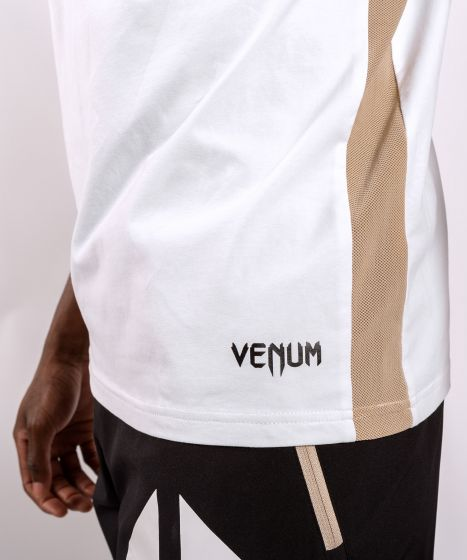 Venum Origins T-Shirt Loma Edition