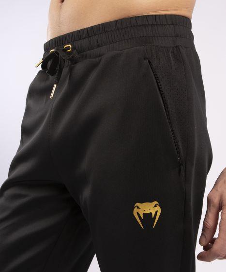 Pantalón De Chándal Para Hombre UFC Venum Pro Line - Campeón