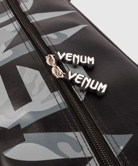 Sacca Venum Origins - Nero/Camo urban - Modello standard