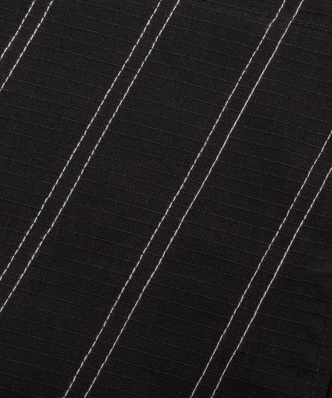 Kimono BJJ Venum Power 2.0 Light - Negro
