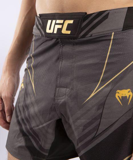 Pantalón De MMA Para Hombre UFC Venum Pro Line - Campeón